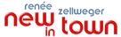 New in Town - Logo (xs thumbnail)