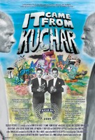 It Came from Kuchar - Movie Poster (xs thumbnail)