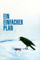 A Simple Plan - German Movie Poster (xs thumbnail)