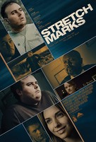 Stretch Marks - Movie Poster (xs thumbnail)