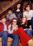 """That '70s Show"" - Key art (xs thumbnail)"