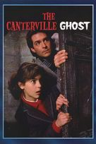 The Canterville Ghost - Movie Poster (xs thumbnail)