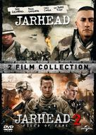 Jarhead 2: Field of Fire - Movie Cover (xs thumbnail)