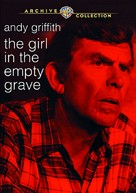 The Girl in the Empty Grave - Movie Cover (xs thumbnail)
