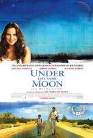La misma luna - Movie Poster (xs thumbnail)