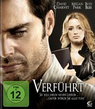 The Perfect Teacher - German Movie Cover (xs thumbnail)