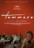 Tommaso - International Movie Poster (xs thumbnail)