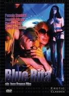 Das Frauenhaus - Movie Cover (xs thumbnail)