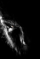 The Wolfman - Key art (xs thumbnail)
