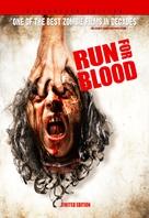 Automaton Transfusion - German Movie Cover (xs thumbnail)