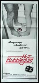Shifshuf Naim - Australian Movie Poster (xs thumbnail)
