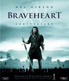 Braveheart - Movie Cover (xs thumbnail)