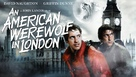 An American Werewolf in London - poster (xs thumbnail)