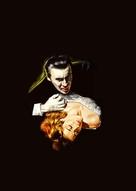 Dracula - British Key art (xs thumbnail)