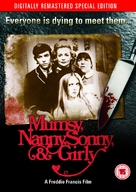Mumsy, Nanny, Sonny and Girly - Movie Cover (xs thumbnail)