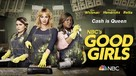 """Good Girls"" - Movie Poster (xs thumbnail)"