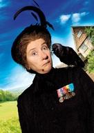 Nanny McPhee and the Big Bang - Key art (xs thumbnail)