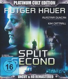 Split Second - Movie Cover (xs thumbnail)