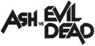 """""""Ash vs Evil Dead"""" - Logo (xs thumbnail)"""