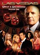 """Las Vegas"" - DVD cover (xs thumbnail)"