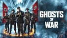 Ghosts of War - poster (xs thumbnail)