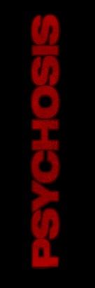 Psychosis - Logo (xs thumbnail)