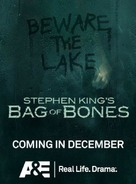 Bag of Bones - Movie Poster (xs thumbnail)