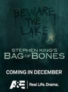 Bag of Bones - Movie Poster (xs thumbnail)