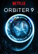 Órbita 9 - Movie Poster (xs thumbnail)