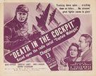 Captain Midnight - Movie Poster (xs thumbnail)