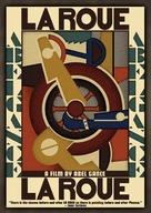 La roue - Movie Cover (xs thumbnail)