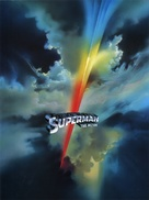Superman - Movie Poster (xs thumbnail)