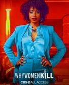 """Why Women Kill"" - Movie Poster (xs thumbnail)"