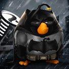 The Angry Birds Movie - Key art (xs thumbnail)