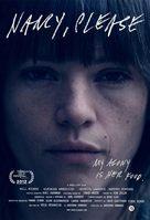 Nancy, Please - Movie Poster (xs thumbnail)