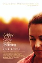 Come Early Morning - Movie Poster (xs thumbnail)