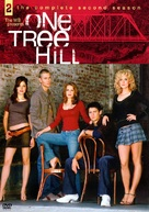 """""""One Tree Hill"""" - Movie Cover (xs thumbnail)"""