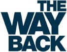 The Way Back - Logo (xs thumbnail)