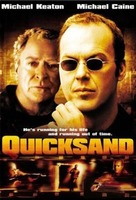 Quicksand - Movie Cover (xs thumbnail)