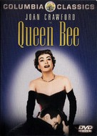 Queen Bee - DVD cover (xs thumbnail)