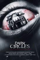 Dark Circles - Movie Poster (xs thumbnail)