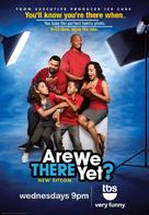 """Are We There Yet?"" - Movie Poster (xs thumbnail)"