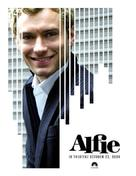Alfie - Movie Cover (xs thumbnail)