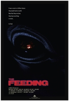 The Feeding - Movie Cover (xs thumbnail)