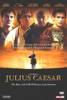 """Julius Caesar"" - Movie Cover (xs thumbnail)"