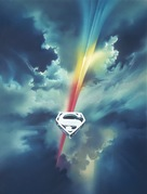 Superman - Key art (xs thumbnail)