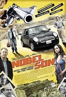 Nobel Son - Movie Poster (xs thumbnail)