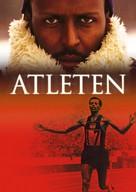 Atletu - Swedish Movie Poster (xs thumbnail)