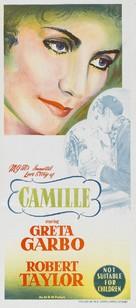 Camille - Australian Movie Poster (xs thumbnail)