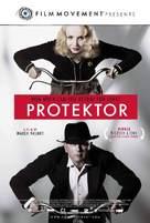 Protektor - Movie Poster (xs thumbnail)
